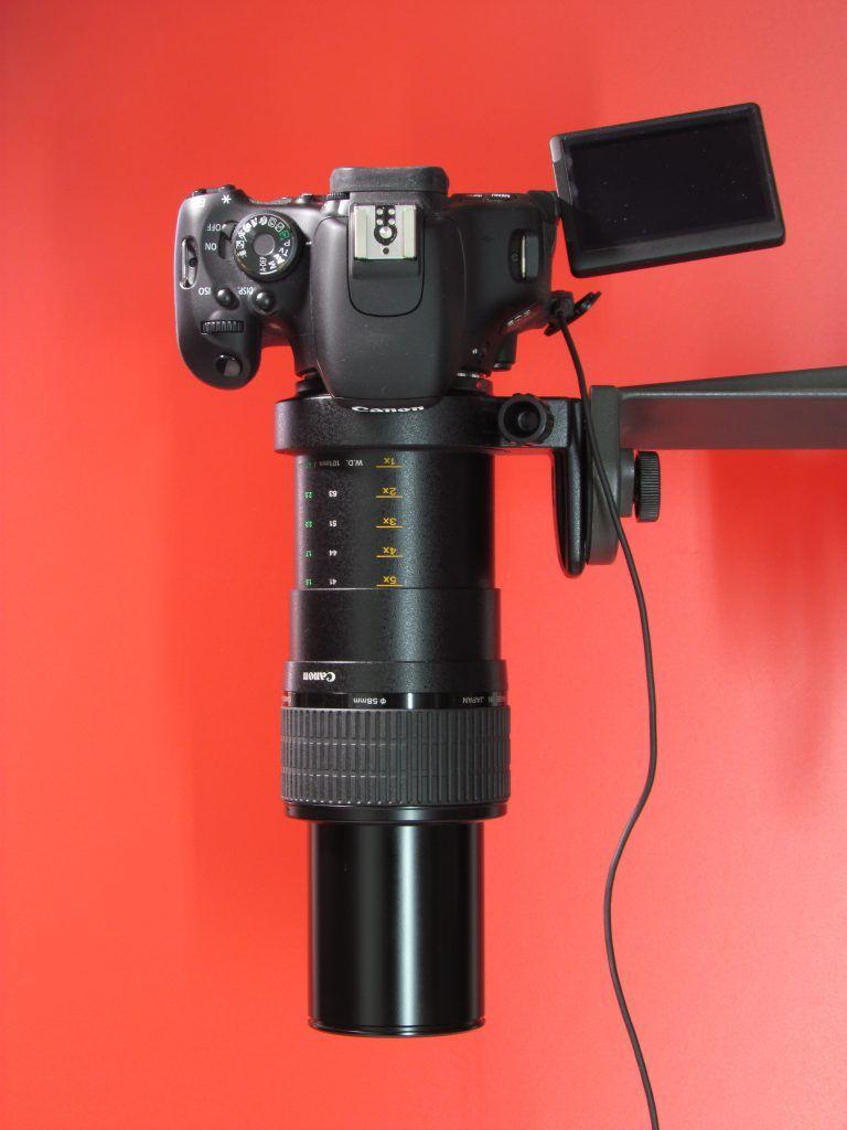 canon_objektiv_mp-e_65mm_mit_kamera_eos_600d_06_fcm