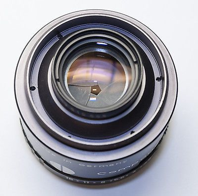 schneider-componon-s-50mm-f28-enlarging-lens-_1