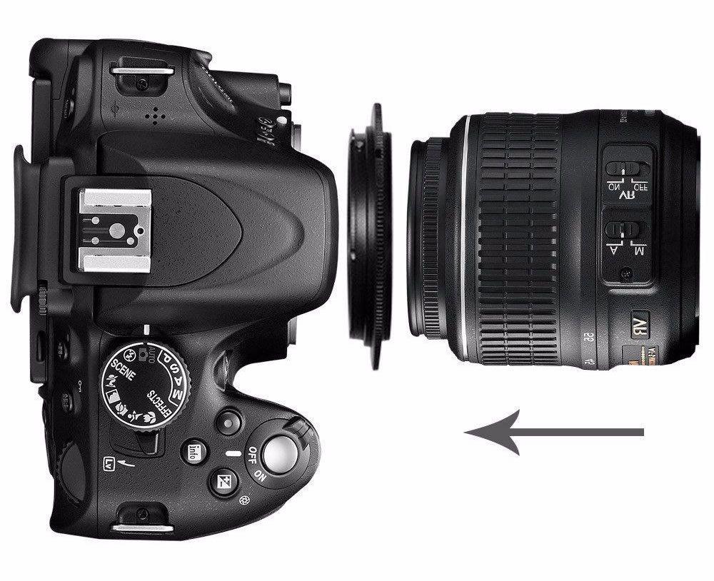 anillo-inversor-52mm-nikon-ai-fotografia-macro-reverse-ring-231801-MPE20399386473_082015-F