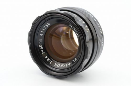 beautiful-nikon-el-nikkor-50mm-f-2-8-enlarging-for-m39-w-case-b544-dc3e778363d1bdd553609b4475d21965