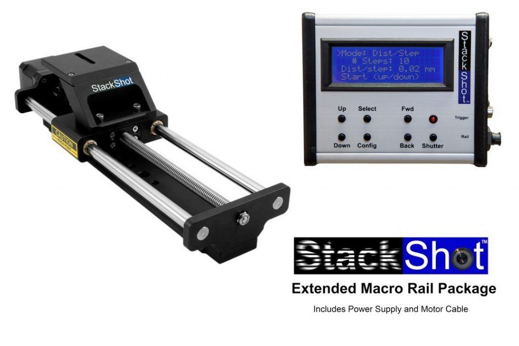 stackshot-ext-riel-para-macro-electrico-automatico-785011-MLC20456678848_102015-F