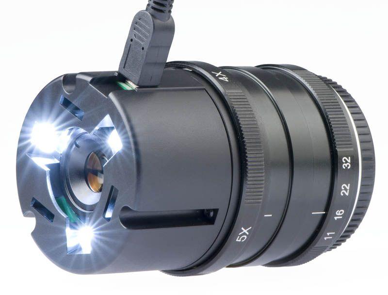 yasuhara-nanoha-x5-macro-lens-4