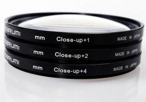 a164f59ad861b 1263 thumbnail 1427931287 set-de-lentillas-de-aproximacion -marumi-macro-close-up-58mm-6102-MLA4606089577 072013-F